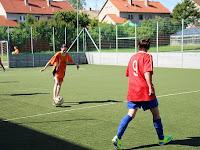 08 Kispályás labdarúgás.JPG