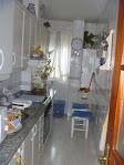 Venta de piso/apartamento en Betanzos,