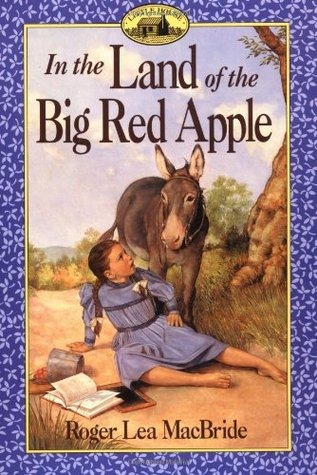 [In+the+Land+of+the+Big+Red+Apple%5B2%5D]