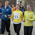2013.05.01 Tartu Kevadpäevad 2013 - SILDADE JOOKS - AS20130501KP_S335.jpg
