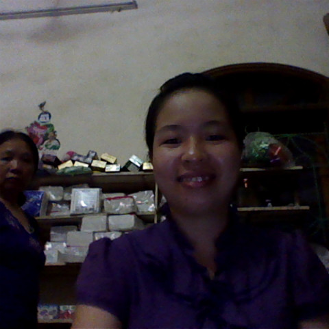 Thuy Ma Photo 16