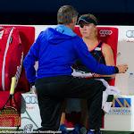 Elina Svitolina - Dubai Duty Free Tennis Championships 2015 -DSC_7144.jpg