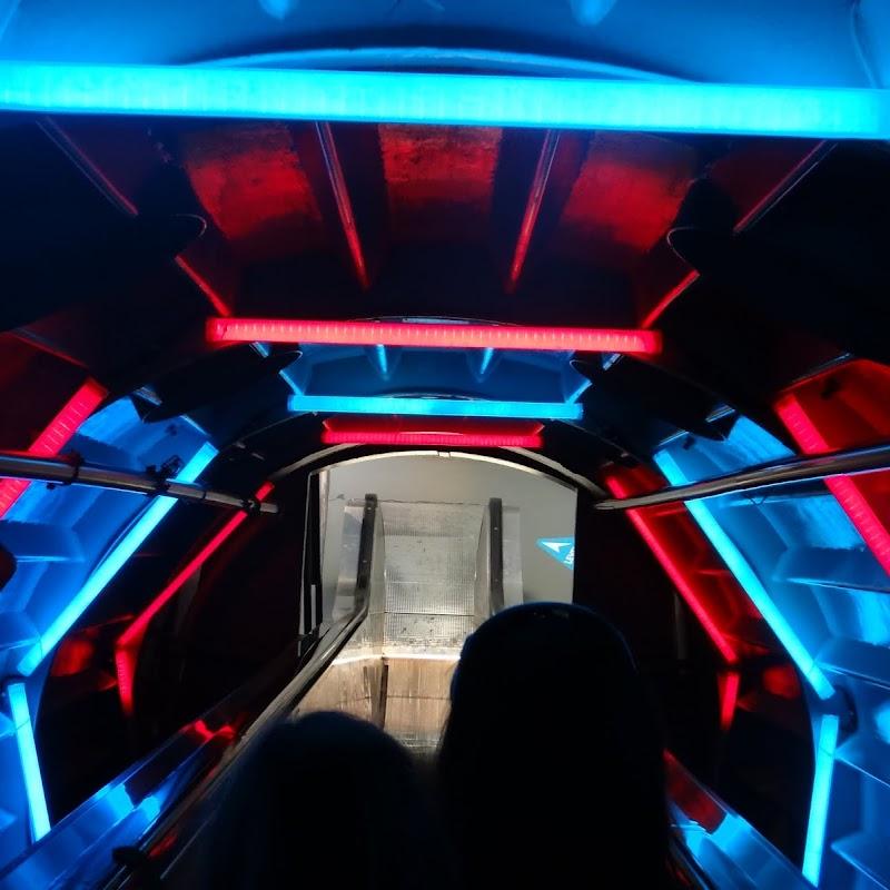Day_12_Atomium_16.JPG