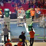 FRC World Championships 2015 - 20150423%2B14-03-11%2BND3100-DSC_0050.JPG