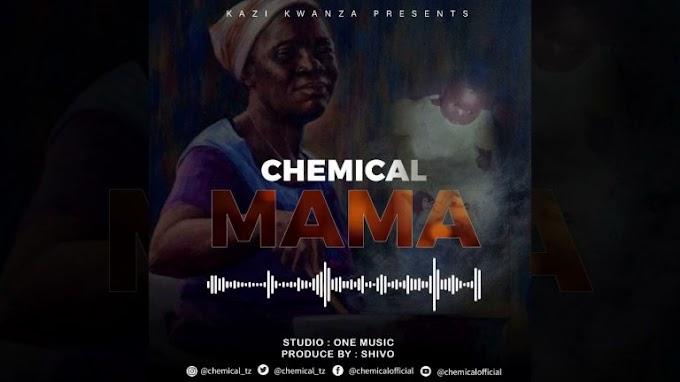 Chemical - MAMA | Download Audio