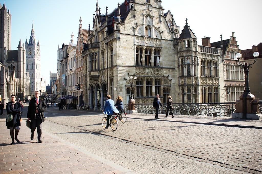 Belgium - Gent - Vika-2504.jpg