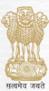 UPSC AE , JTO  ASO , SO, & Other Post Recruitment 2021 ,, upsc logo