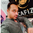 Gaurav Kathuria avatar image