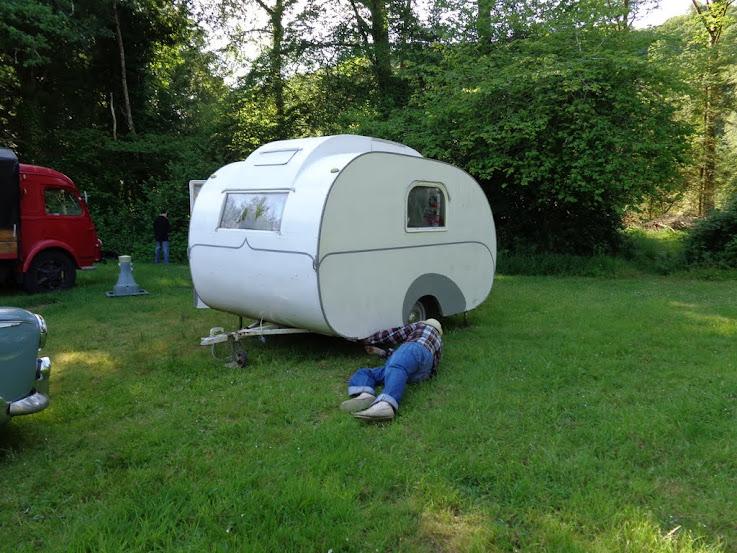 Sortie Camping 2013 - Calandre et Torpédo DSC00406