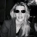 Stephanie Voh - Google+
