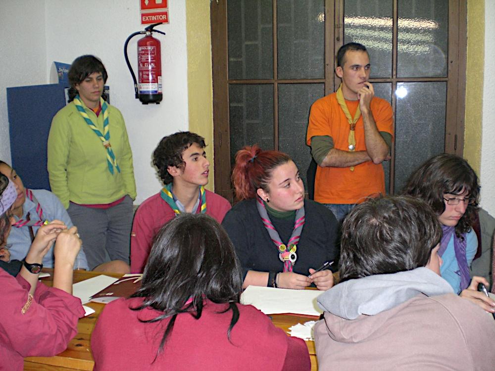 Cufor i Tropi 2008 - CIMG9975.JPG