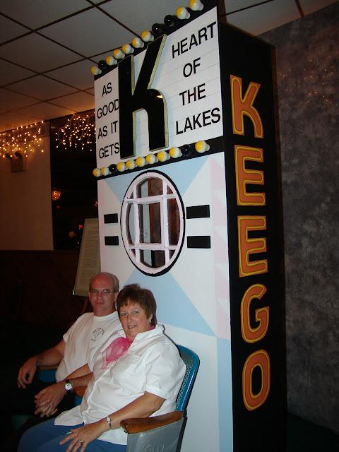 Community Event 2005: Keego Harbor 50th Anniversary - DSC06188.JPG