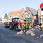 carnavals_optocht_dringersgat_2015_223.jpg