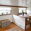 ADMIRAAL Jacht- & Scheepsbetimmeringen_MS Lydia_woning_bank_021458120534905.jpg
