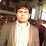 Udal Kumar Bharti's profile photo