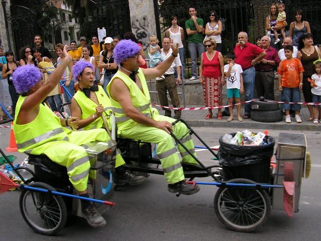 IV Bajada de Autos Locos (2006) - AL2007_C03_03.jpg