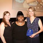 PAE Mentor of the Year Heidi Beechie (6).JPG