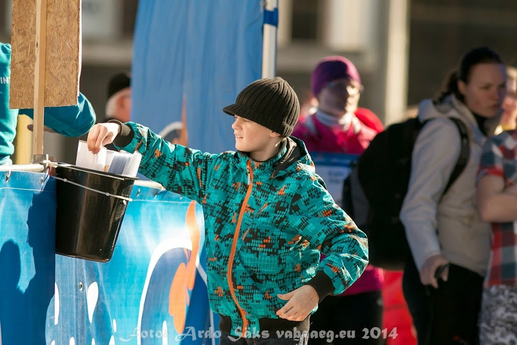 2014.04.16 Alma Linnasprint 2014-I Tallinna etapp - AS20140416LSTLN_009S.JPG