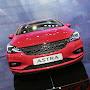 Opel-Astra-2016-6.jpg