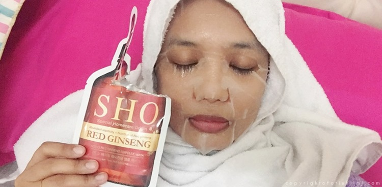 sho_aging_red_ginseng_mask