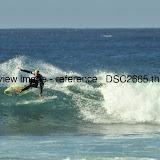 _DSC2665.thumb.jpg
