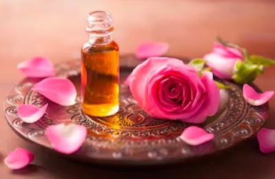 Rose-essential-oil-benefits-uses