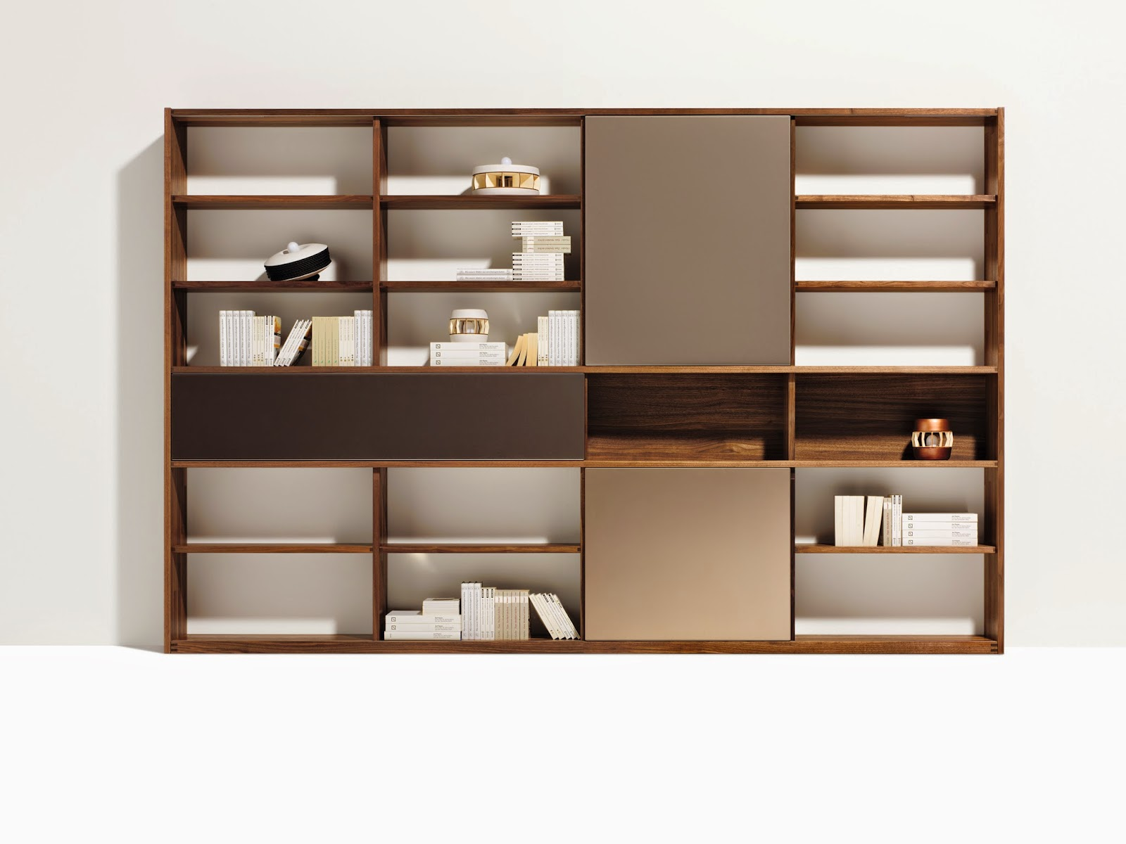 cubus boekenkasten noordkaap meubelen. Black Bedroom Furniture Sets. Home Design Ideas