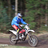 Stapperster Veldrit 2013 - IMG_0108.jpg