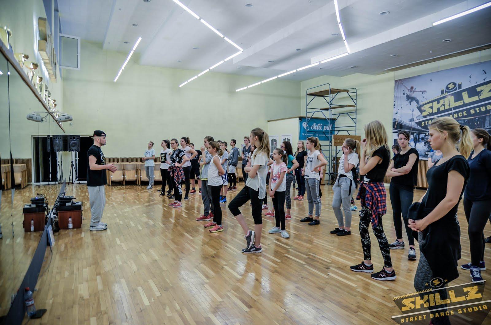 Seminarai Latvijos šokių studijai - _DSC4145.jpg