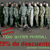 cartel-paintball-talavera.png