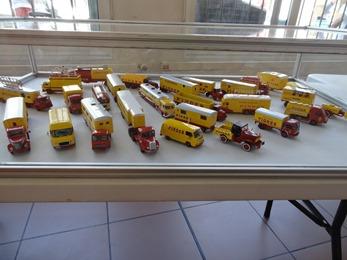 2018.07.15-034 miniatures cirque