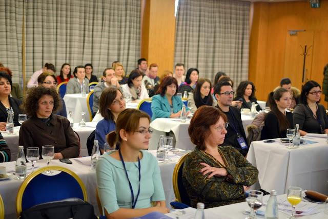 TaxEU Forum 2014, ziua a 2a 198