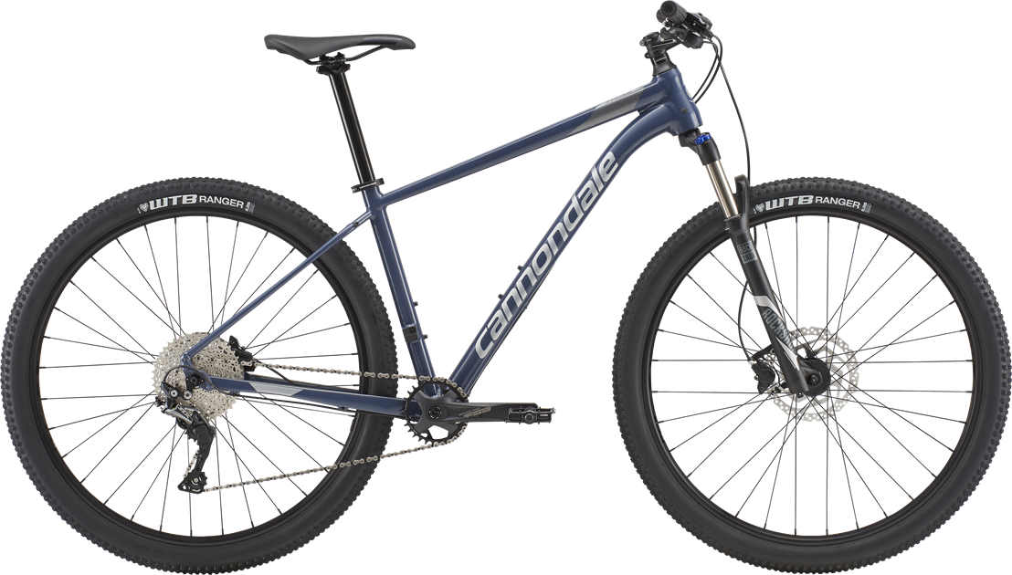 cannondale trail 1.png