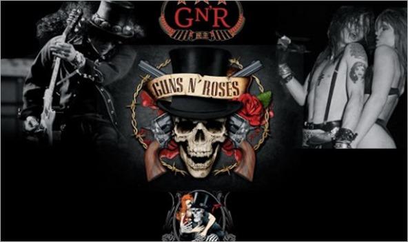 guns-n-roses-live-hd-wallpaper-2-0-s-307x512