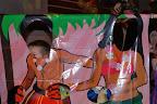 carnaval 2014 248.JPG
