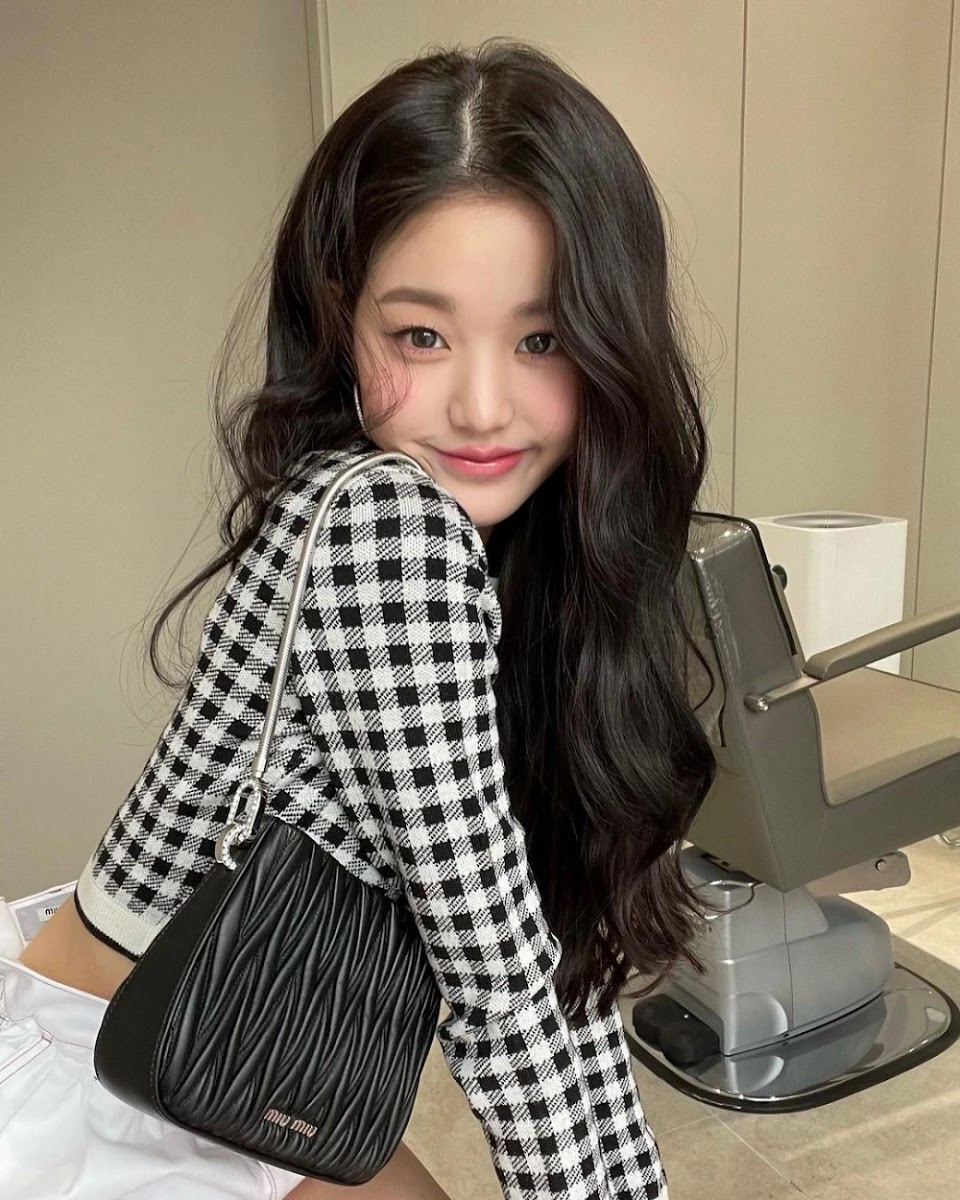 wonyoung 17