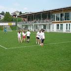 fussball_fladnitz21.jpg