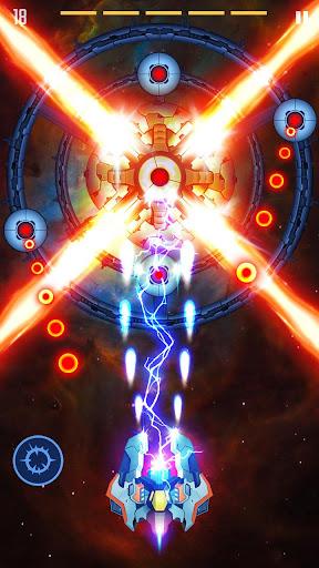 Galaxy Invaders: Alien Shooter 1.4.6 Screenshots 5