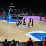 JOURNEE%2520BASKET%2520MINIMES%2520161.jpg