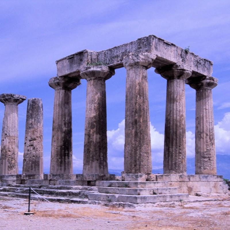 Corinth_10.jpg