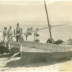a1-16-08-1947 radin.jpg