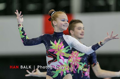 Han Balk Fantastic Gymnastics 2015-2510.jpg