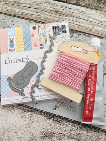 http://www.hobbykunst-norge.no/vaare-produkter/nettbutikk-navigering/kort--scrapbooking/monsterpapir/pebbles/pebbles-lullaby-paper-pad-6x6-36/pkg