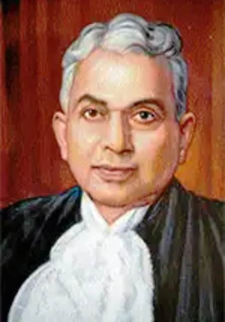 campaign for Kannada as Judicial language begins | ನ್ಯಾಯಾಲಯದಲ್ಲಿ ಕನ್ನಡ ಬಳಕೆ: ಬೆನೆಗಲ್ ನೆನಪಲ್ಲಿ ಶುರುವಾಗಿದೆ ಅಭಿಯಾನ