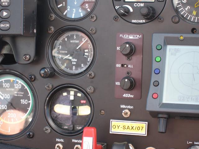 SunAirCup 2006 - IMG_1013.JPG
