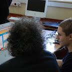 Warsztaty dla uczniów gimnazjum, blok 5 18-05-2012 - DSC_0090.JPG