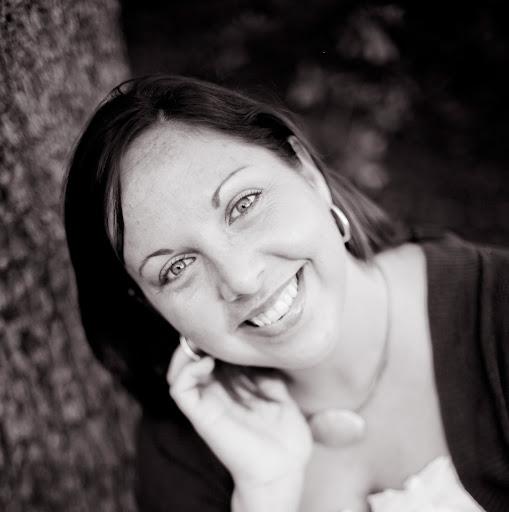 Jennifer Higginbotham