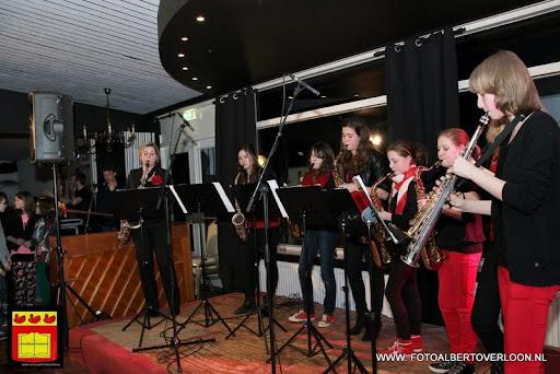 Open Podium Fanfare Vriendenkring 06-04-20113 (77).JPG