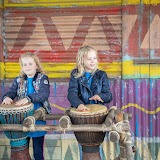 Schoolreis - Wildlands - Wildlands__43.jpg