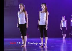 Han Balk Voorster Dansdag 2016-3074.jpg